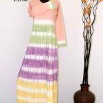 baju batik muslim sarimbit