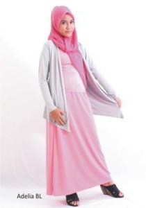 Baju Atasan Adelia BL